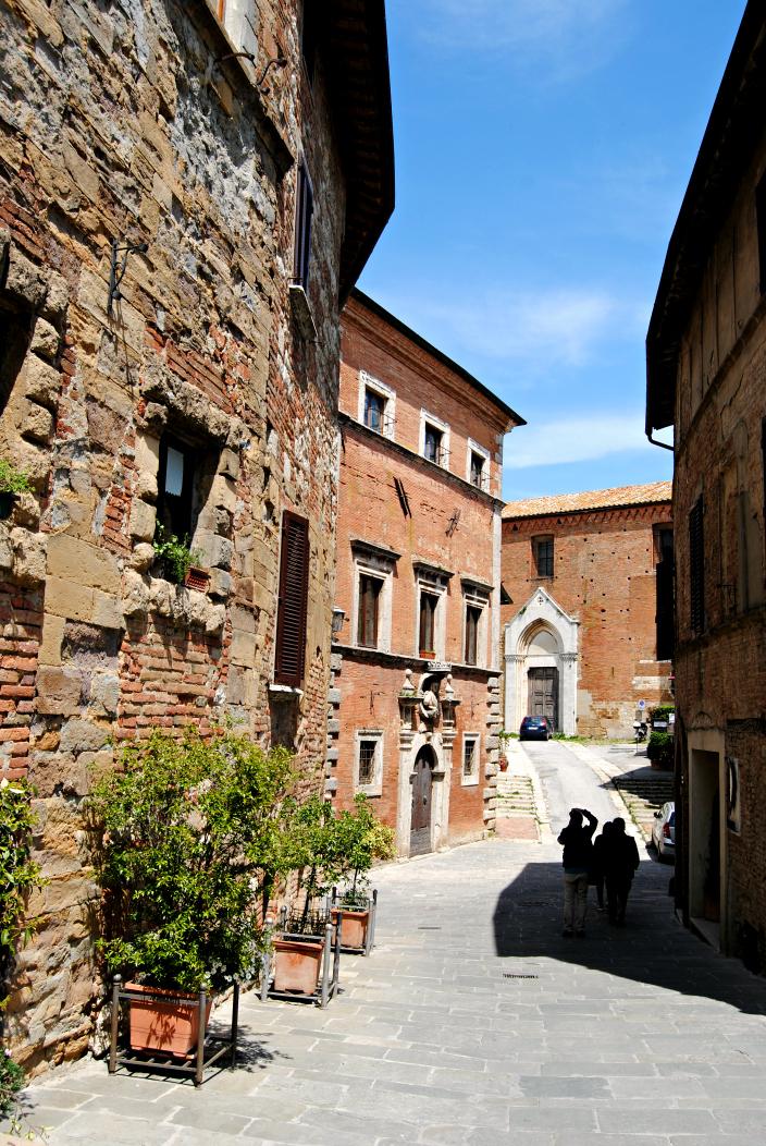Go Treavel_Montepulciano, Toscana (10)