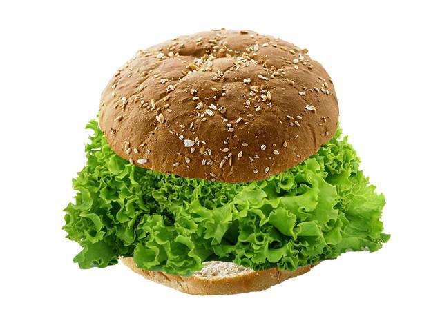 gruene-burger