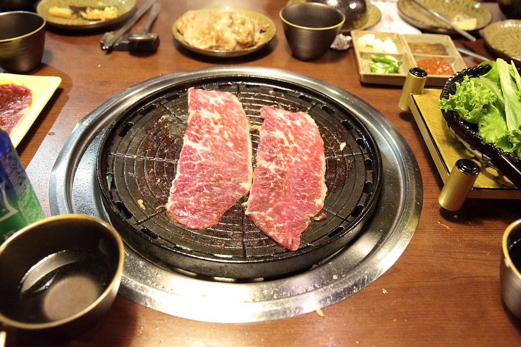 20160523中山-韓金館 (49)