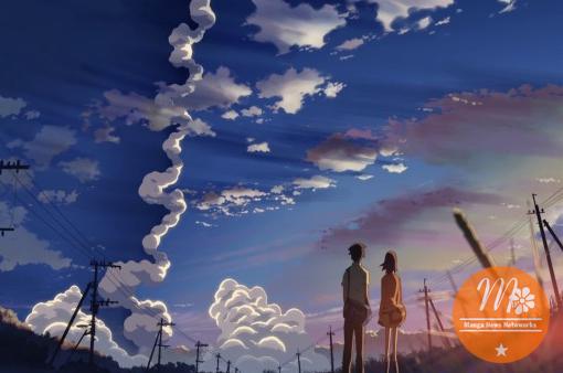 26981605924 62b313bf04 o Những anime movie hay nhất thế kỷ 21