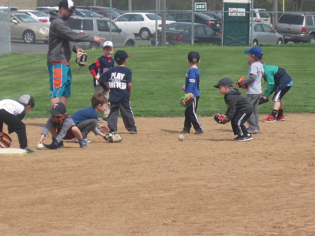 Second TBall training-24