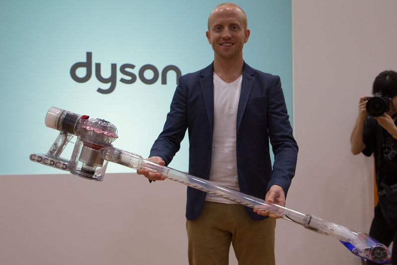 dyson_V8-34