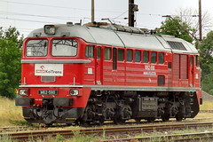 M62-590