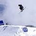 Kuba Woth, foto: Akademie freestyle lyžování