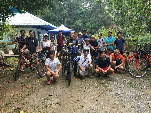 8-Toddycats-Pedal-Ubin-Ubin-Day-2016-(5-June)-[JoelleLai]