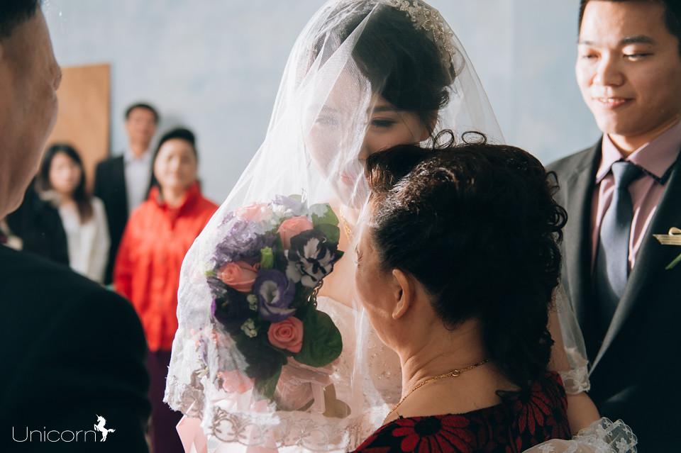 《婚攝》柏鈞 & 美玉 / 彰化金典婚宴會館