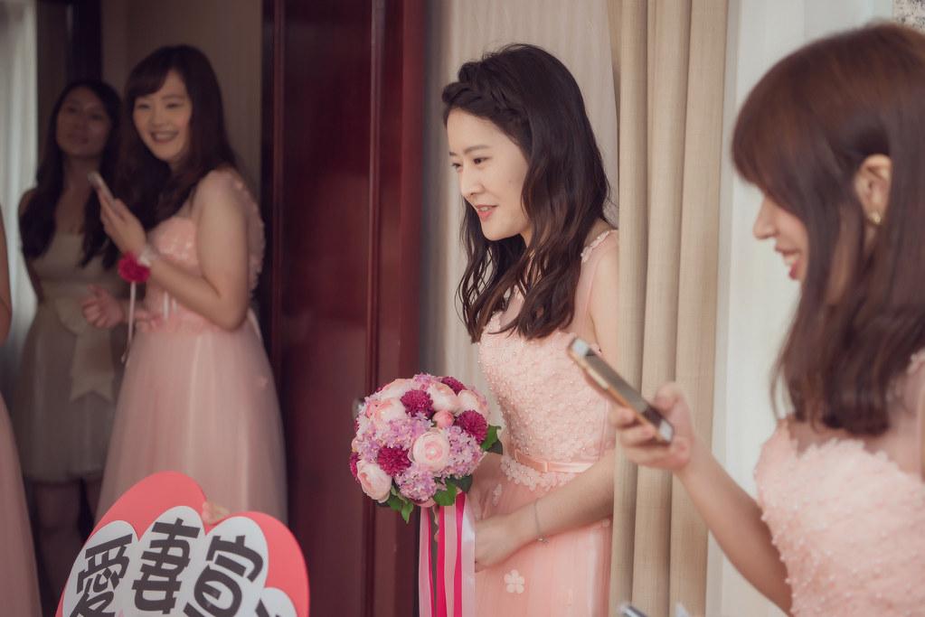 20160528華漾中崙婚禮記錄 (340)