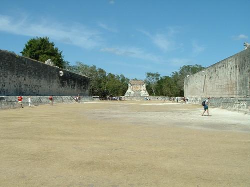MexicoFEV2005 - 195