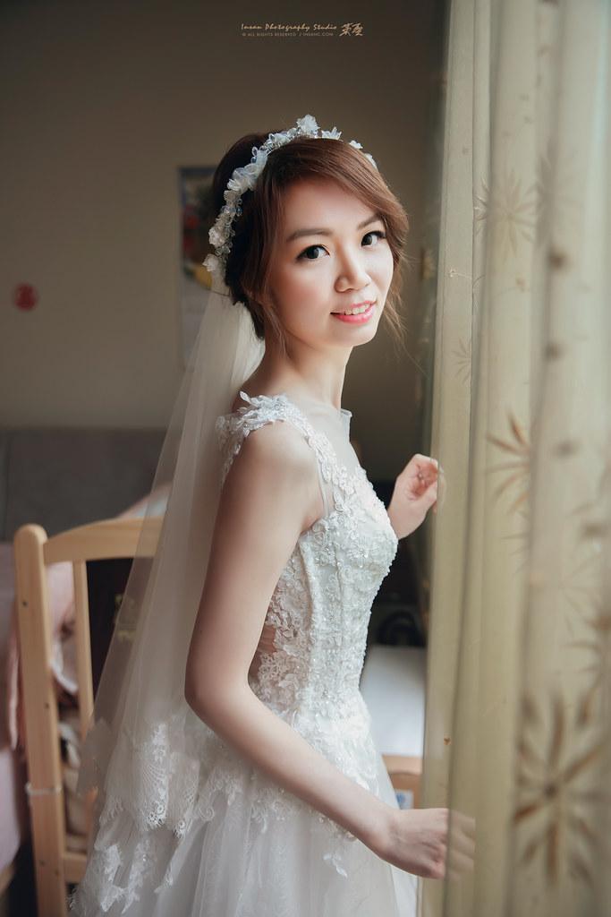 婚攝英聖-婚禮記錄-婚紗攝影-27543581412 5c904c1a1a b