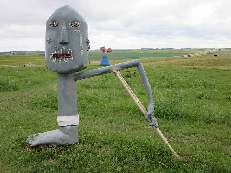 Porter Sculpture Park, SD (25)
