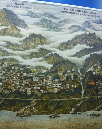 Chongqing13-Croisiere 3-Barrage (71)
