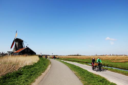 windmillsbike