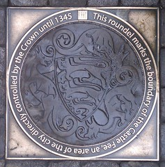 Photo of Bronze plaque № 12542