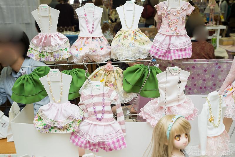 DollShow37-5266-DSC_5263
