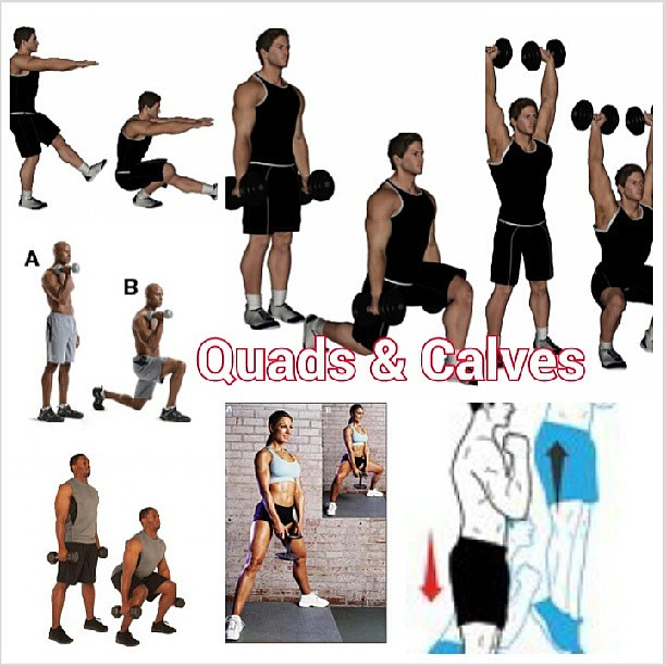 Fri workout  warmup  pistol Squat- offset Dumbbell Lunge - Dumbbell    Dumbbell Pistol Squat