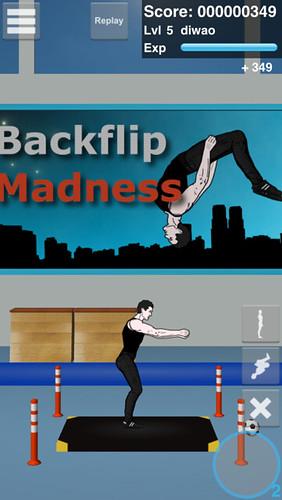 backflipmadness006