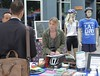 Bike To Work Day - May 16, 2013 by City of West Hollywood