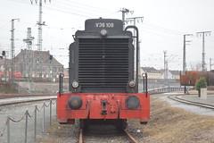 V36 DB