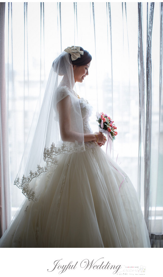 婚攝 小朱爸 IMG_00143