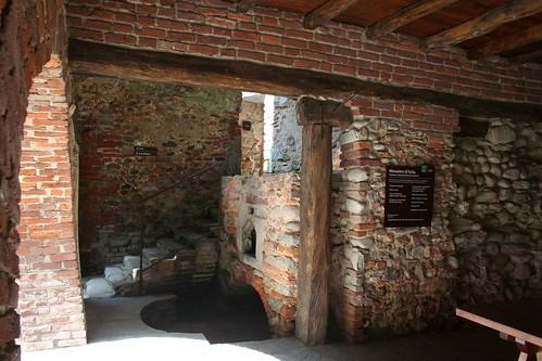 Monastero-Torba04
