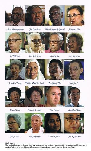 image - individuals