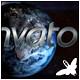 world logo thumb