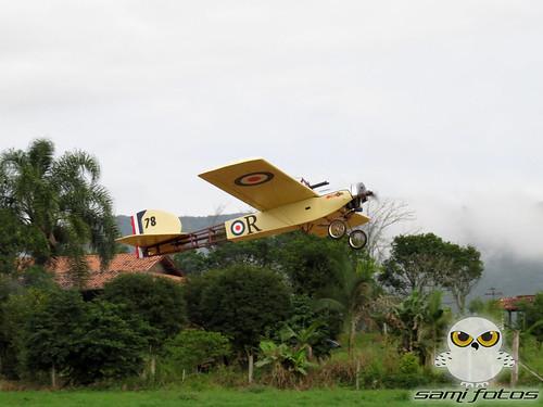 Cobertura do 6º Fly Norte -Braço do Norte -SC - Data 14,15 e 16/06/2013 9076513762_683ff1a985