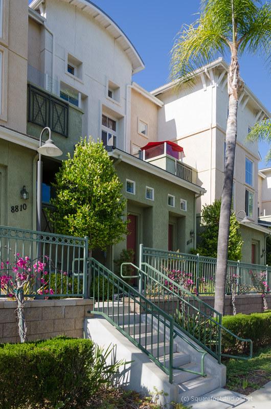 8814 Spectrum Center Boulevard, Tribeca, San Diego, CA 92123