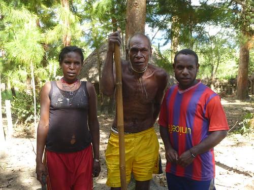 Papua13-Wamena Nord-Wosi -Suroba (15)