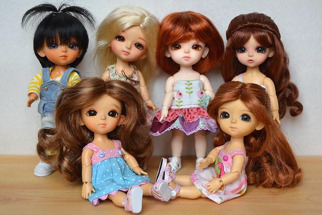 Mes adorables petites Latis (news...) - Page 42 9137051894_4c952f424b_z