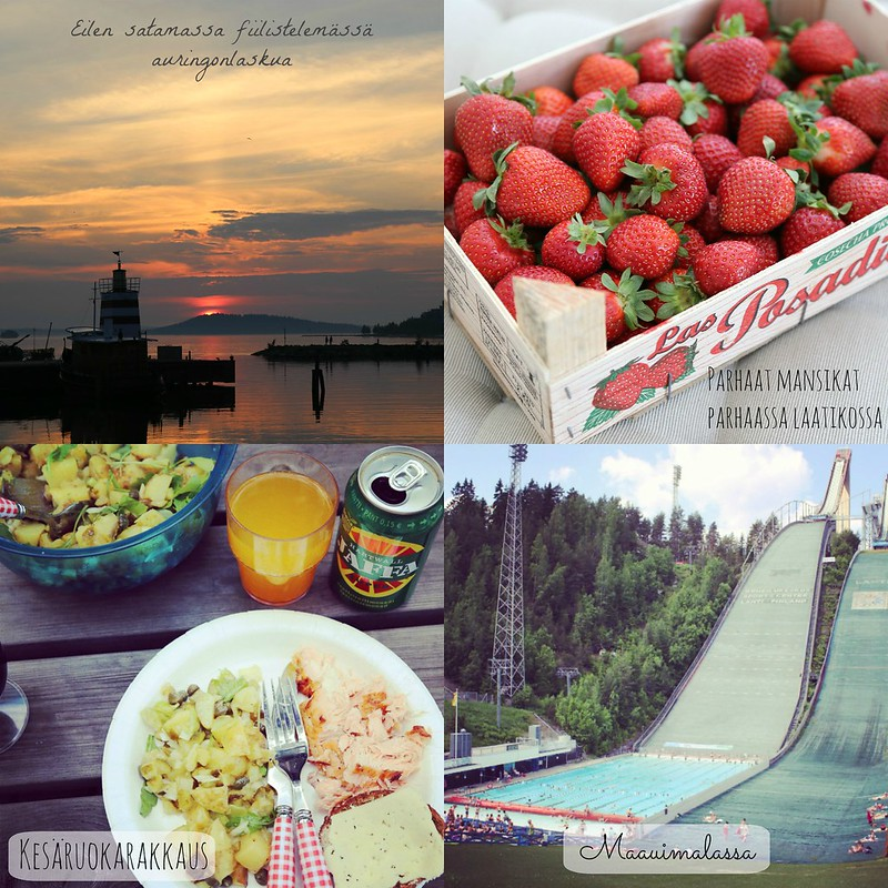 PicMonkey Collage7m