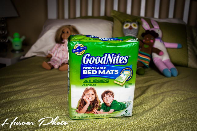 goonights bed mats review in_the_know_mom