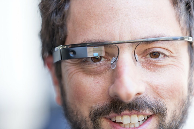 9210684962 c622cc8c65 o Top 10 Places that Have Banned Google Glass