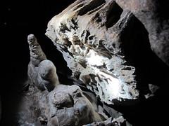 Broken End of an Idol
