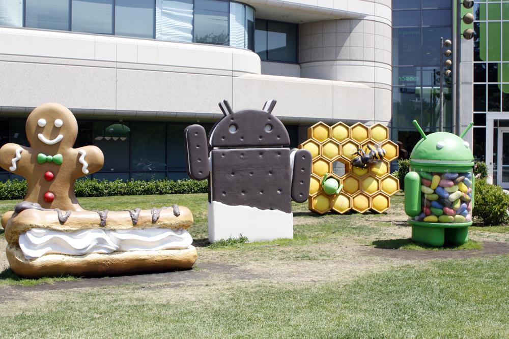 Google Building 44