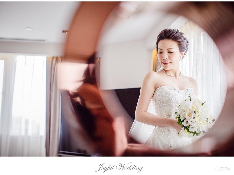 Jessie & Ethan 婚禮記錄 _00136