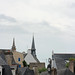 Small photo of Auray