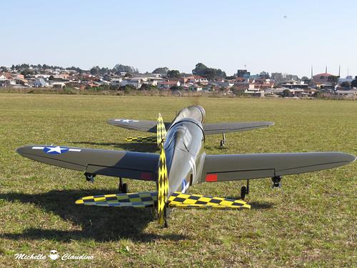 2º EVAER-  Encontro Vacariense de Aeromodelismo 3 e 4 de Agosto 2013 9446363452_3757c77ce8