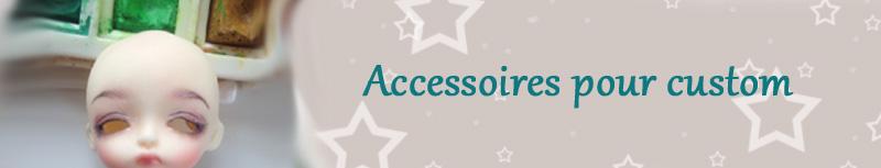 [V/E] Accessoires custo, Miniatures & Dioramas taille 1/6 9449948657_57d61ecb1c_c