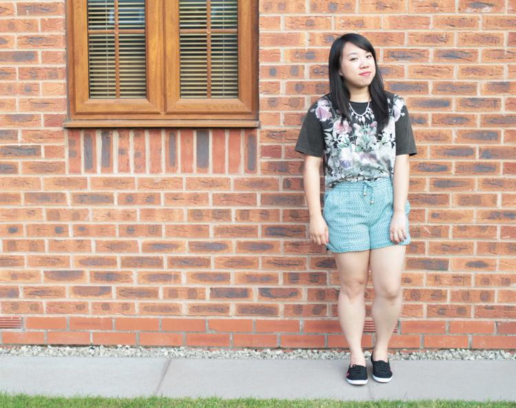 mixingprints_outfit