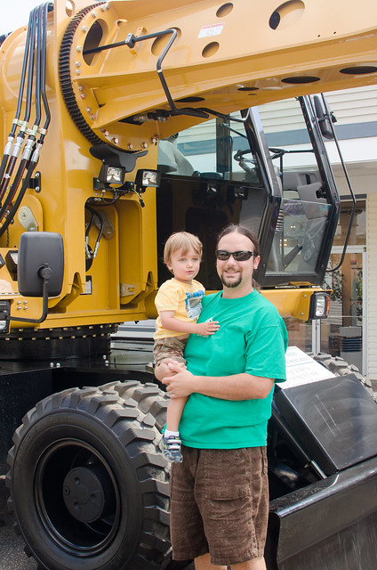 20130803-Touch-a-Truck-2920