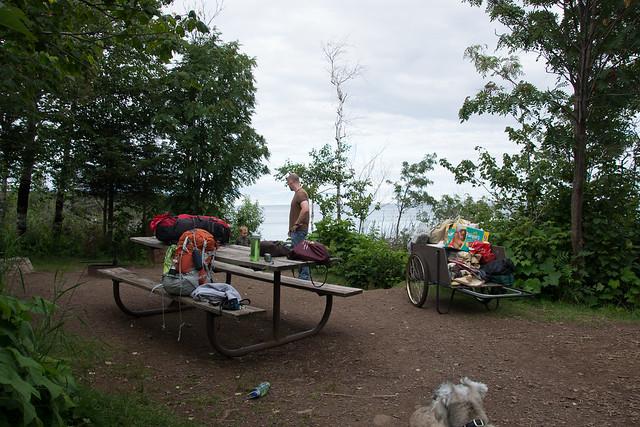 srlh camping -1