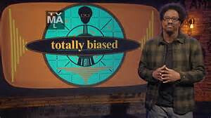 TotallyBiased