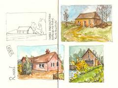 29-06-13 by Anita Davies