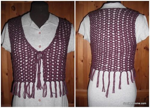 Short-Lace-Vest-Freya-Crochet-Pattern