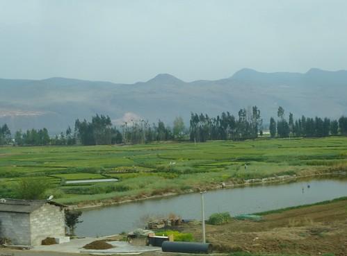 Yunnan13-Lijiang-Dali-Route (21)