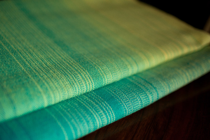 Lemonlooms - слинги ручного ткачества IMG_2331