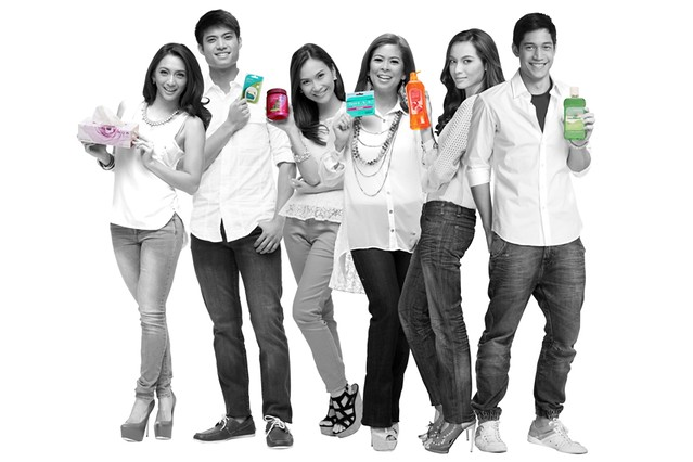 new-watsons-switch-and-save-endorsers