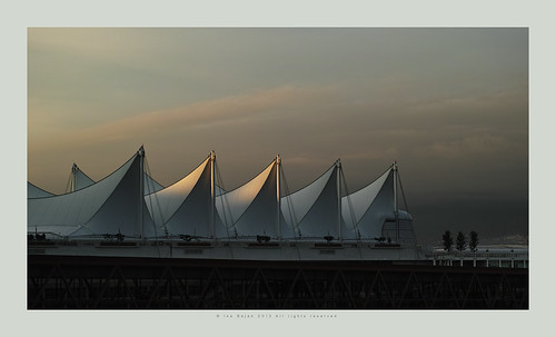 Sept 8, 2013_SDI0714 Pan Pacific Vancouver