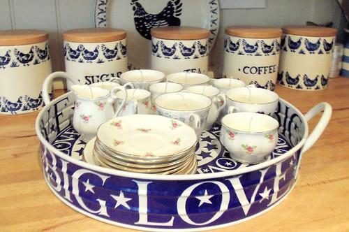 teacupcandlesfair 078